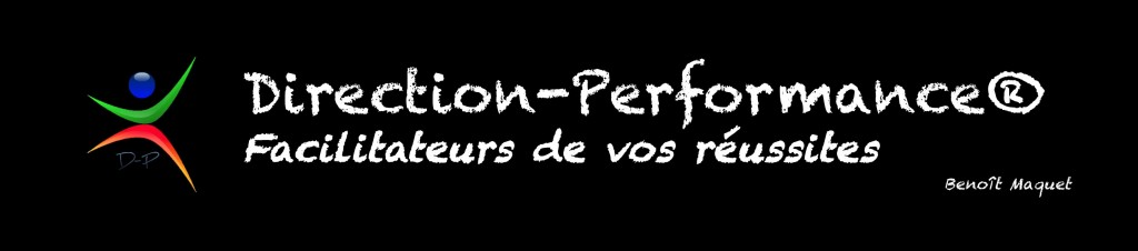 Direction-Performance