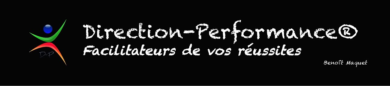 Direction-Performance®