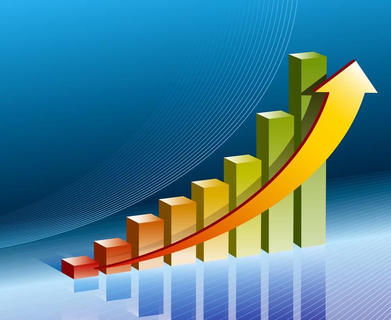 Amélioration des performances, de l'efficacité et de la rentabilité