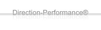 L'attribut alt de cette image est vide, son nom de fichier est Logo-Direction-Performance-petit.png.