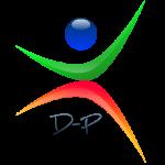 Logo D-P