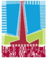 logo_HPBV